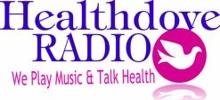 راديو Healthdove