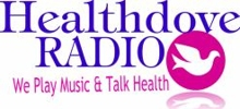 Healthdove Radio