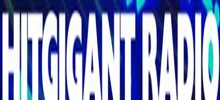 Hit Radio Gigant