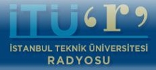 ITU Radio