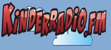 Otroci Radio