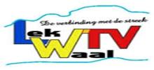 Lekwaal FM