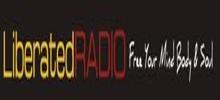 Liberado Radio