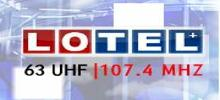Hôtels Radio