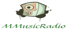 MMusic Radio