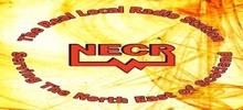 NECR Radio