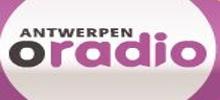 O راديو
