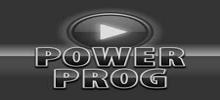 Мощность Prog