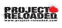 Project Reloaded