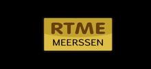 راديو RTME