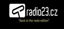 راديو 23