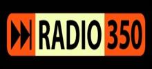 راديو 350