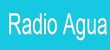 Radio Agua