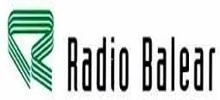 Radio Baléares