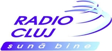 راديو كلوج