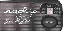 Radio Del Golfo