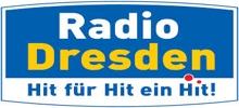 راديو دريسدن