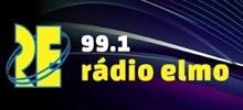 راديو إلمو