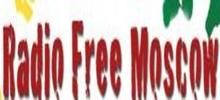 Radio Free Moscow