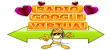 Radio Google virtuel