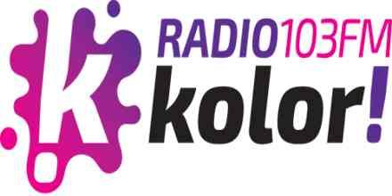 راديو KOLOR
