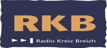 Radio Kreiz Breih