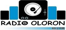 راديو Oloron