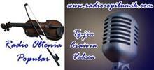 راديو ايرلندا Oltenia الشعبية