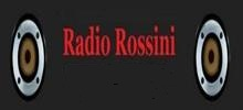 Radio Rossini