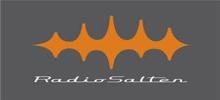 راديو SALTEN