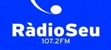 Radio Seu