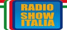 راديو إيطاليا عرض