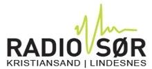 راديو سور
