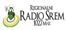 Радио Срем