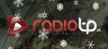 راديو TP