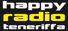 راديو Teneriffa