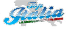 Radio Top Italia