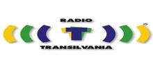 Радио Трансильвания