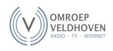 Radio Veldhoven