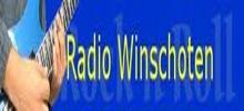 Radio Winschoten