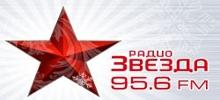 Radio Zvezda