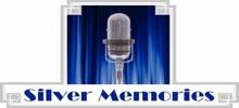 Silber-Erinnerungen