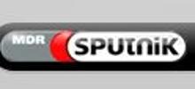 Sputnik Negro