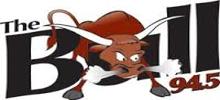 The Bull
