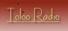 راديو Toloo