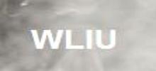 Wliu Fm
