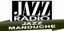 Jazz Radio Manouche