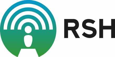 Omroep RSH