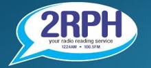 2Rph Радио
