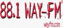 88.1 Way FM